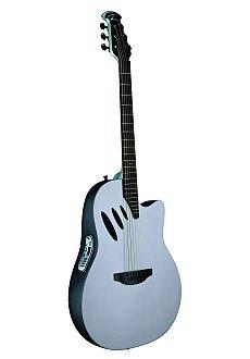 gitary Ovation