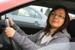 kurs doskonalenia techniki jazdy