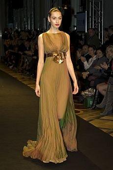 suknia Teresa Rosati