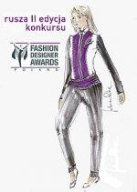 konkursy Fashion Designer Awards