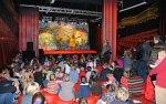 Dziecięcy Festiwal Teatralny