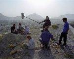 Latawce Kabul dokument