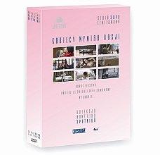 DVD Sputnik