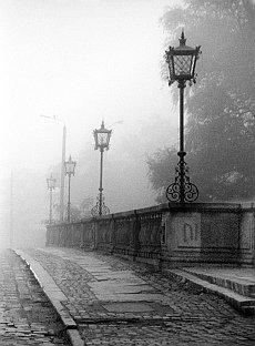 most oławski Wrocław