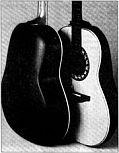 gitara Ovation