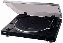 gramofony