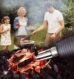 opalarka grill