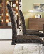 krzesła Klose