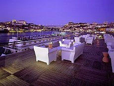 Portugalia Porto