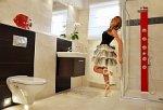 łazienka Kuchniox