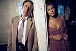 Eva Mendes i Nicolas Cage