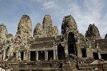 Świątynia Angkor Kambodża