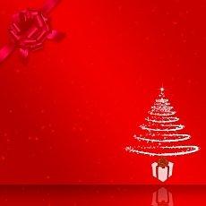 święta prezenty