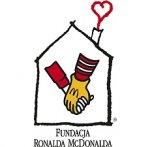 Fundacja Ronalda McDonalda