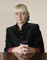 Magdalena Piasecka Ludwin integer