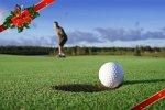 gra w golfa