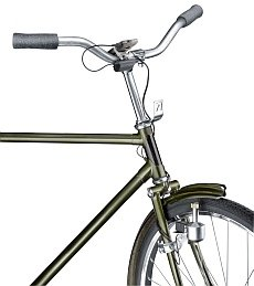 ładowarka rowerowa do Nokii