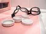 soczewki i okulary