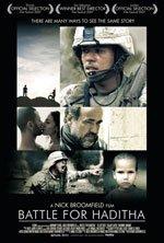 Bitwa o Irak