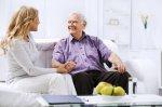 Najzdrowsze pomysły na prezent dla babci i dziadka