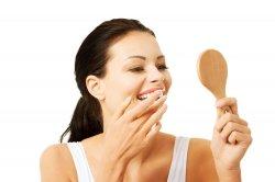 Czy potrafisz myć zęby?