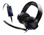 Nowa seria headsetów dla graczy