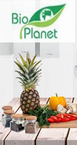 producent żywności ekologicznej