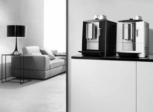 ekspres wolno stoj cy miele cm 5200. Black Bedroom Furniture Sets. Home Design Ideas