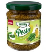 Pesto alla Genovese Develey