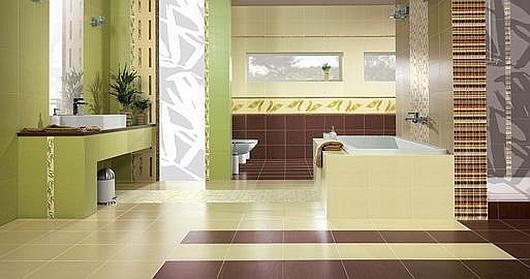 Galeria łazienka Brązowy łazienki Stylownikcom