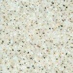 Dekor o naturalnej strukturze piaskowej