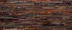 drewno egzotyczne
