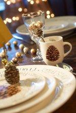 ceramika stołowa