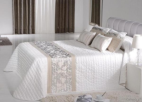 Sypialnia Stylownikcom