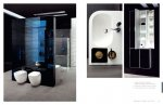 Aranżacja łazienki wg firmy KOŁO