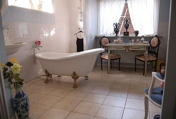 Galeria łazienka łazienki Stylownikcom