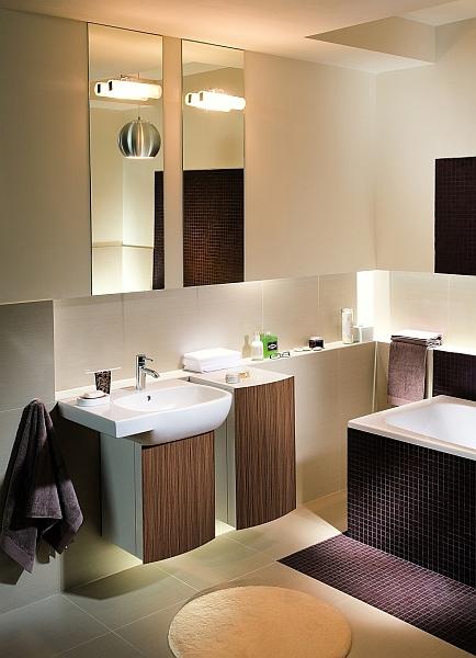 Galeria łazienka Meble łazienkowe łazienki Stylownikcom