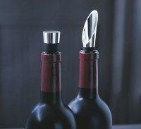 zestawy do wina