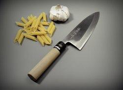 nóż japoński