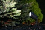 Lampy OUTDOOR firmy Technolux