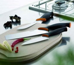 Noże Fiskars Functional Form