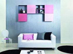 Kolekcja farb marki Dekoral Diamentowa Kolekcja