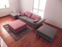 Sofa Morena HM Design