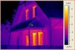 Ciepły montaż zminimalizuje utratę ciepła przez okna…