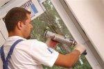 Montaż nowego okna
