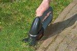 Nowe nożyce bezprzewodowe w programie narzędzi ogrodowych Skil Urban Series.