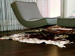 Styli Line Nature Collection Wenge Elegance