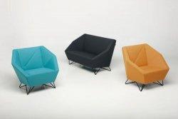 Fotele  3Angle