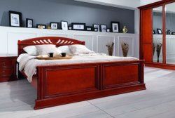 Sypialnia Venus mini