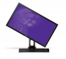 Monitor BenQ XL2720T